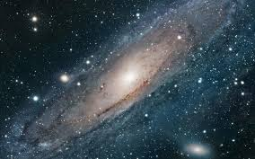 """An answer to Richard Carrier_s """"Cosmology and the Koran"""""""