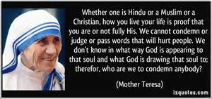 what are the similarities between christianity and hinduism