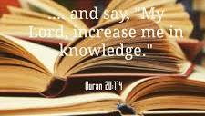 When a reading of the Quran can misguide 1