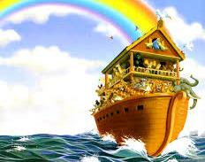 why-the-flood-story-of-noah-is-similar-to-the-hindu-flood-legend-of-manu