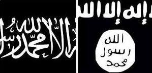 The Quran presaged the extended shahada as deviation