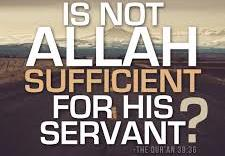 extended shahada is not a requirement