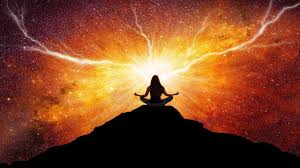 Divine messages in our own self