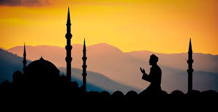 Why traditional PRAYER is not Quranic salat